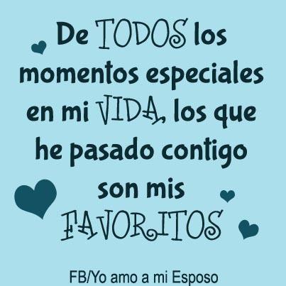 Quote Amor Amor Citas Frases Pensamientos Pinterest