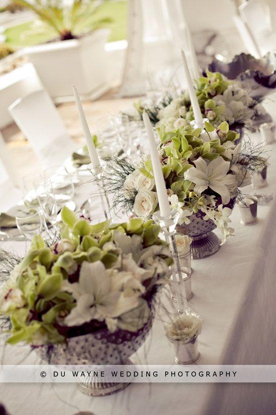 blog ds2  15 Dave & Sarahs Wedding at 12 Apostles Hotel
