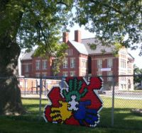 Helping Hands Center - Special Needs/Autism/ABA center in Columbus