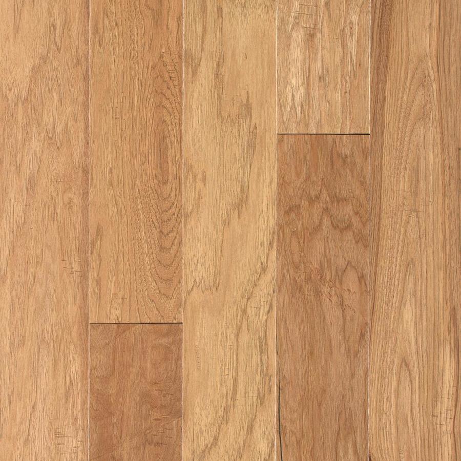 Pergo Max Hickory Hardwood Flooring