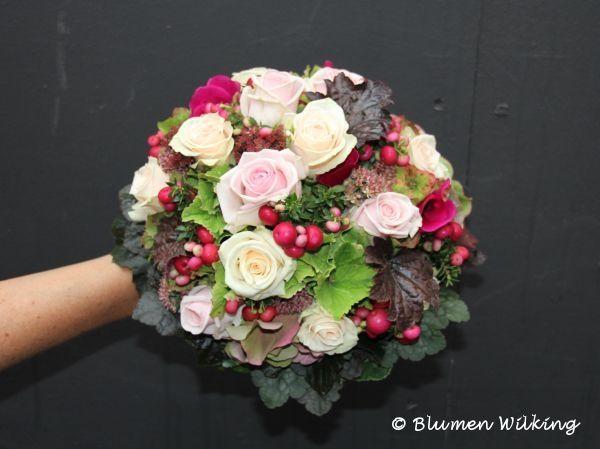Blumen Wilking blumen wilking bielefeld hochzeit blumenarrangements