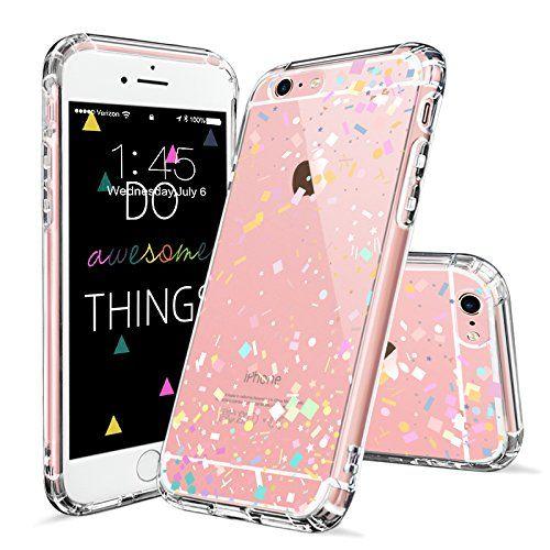 cover iphone 6s apple amazon