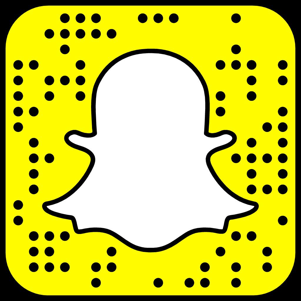 حبينا نفيدك بمعلومات وأفكار جديدة وعلشان كذا سوينا حساب طبخي في سناب شات لا تنسون تتابعونا وإن شاء الله نكون Snapchat Hacks Snapchat Logo Homemade Plant Food
