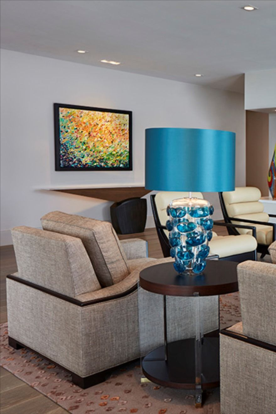 Susan Lachance Interior Design Is A Design Firm Situated In Boca Raton Florida Established As One Of The Country S Top Leading Designers In Traditional Contem