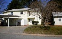 Olive Terrace Fort Gordon Ga House Rental Home And Family The Neighbourhood