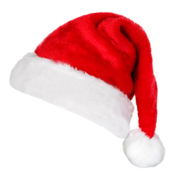 Christmas Hat Png Christmas Hat Santa Claus Hat Santa Cap