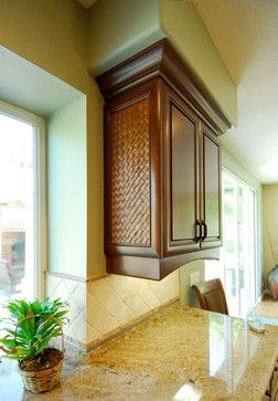 Tommy Bahama Style Furniture Design Ideas Pictures Remodel And