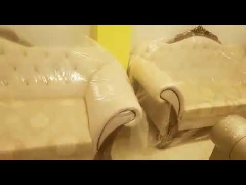 The best furniture shop in Karachi | Cool furniture ...