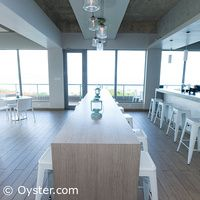 ambience-lounge-and-restaurant--v3448220-sq-200.jpg (200×200)