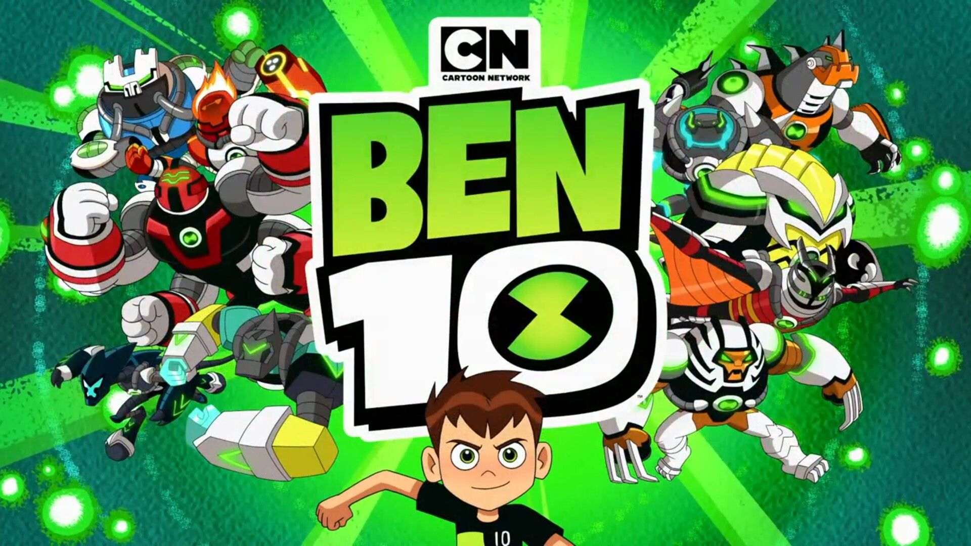 Pin By Mysterious Dunia On Ben 10 Alien Force Ultimate Alien Omniverse Omniverse Galactic Monsters Reboot Ben 10 Ben 10 Ultimate Alien Power Rangers Fan Art