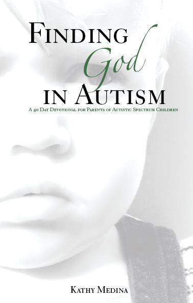 quotes about autism