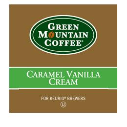 Green coffee et cleanse detox