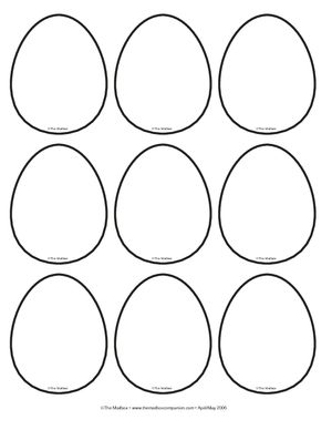 1000+ images about Word Families on Pinterest | Editorial, The egg ...