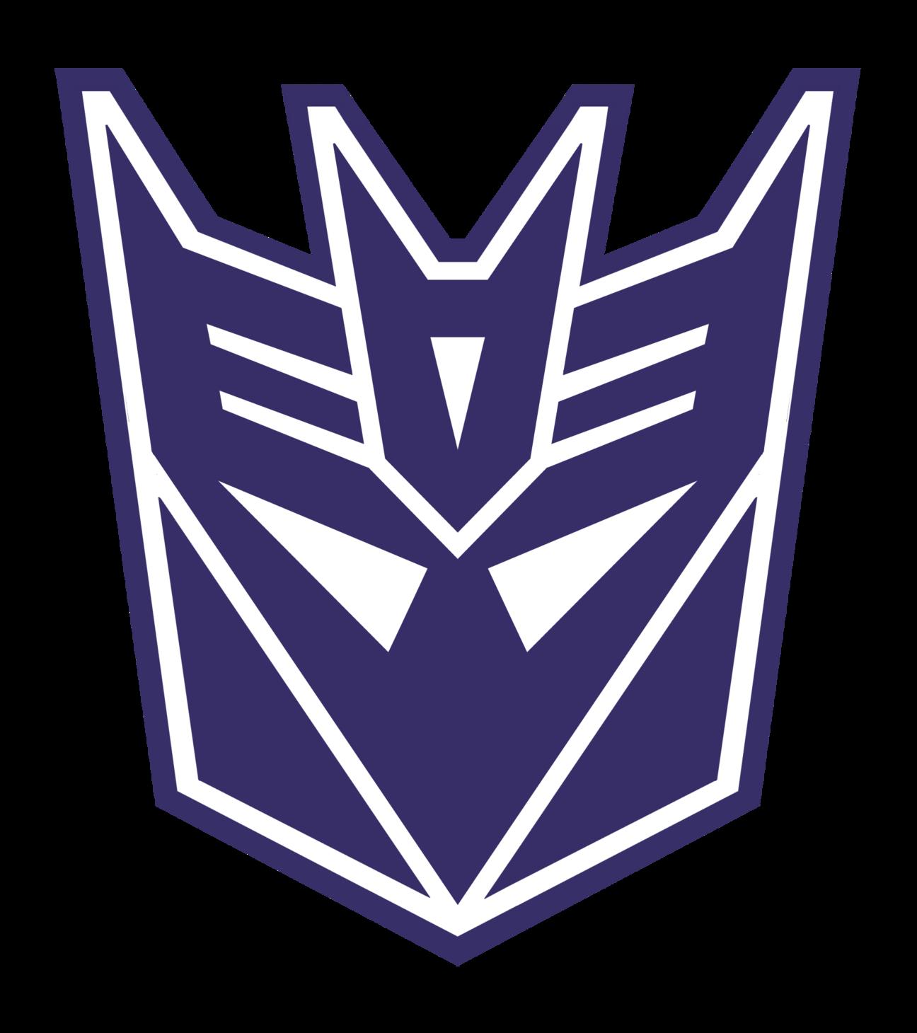 Transformers Autobot Logo Vector Download Transformer Birthday Transformers Transformers Birthday Parties