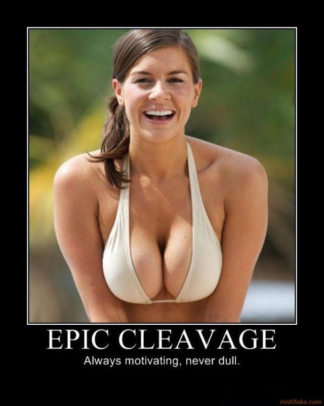 Free nude beach cams