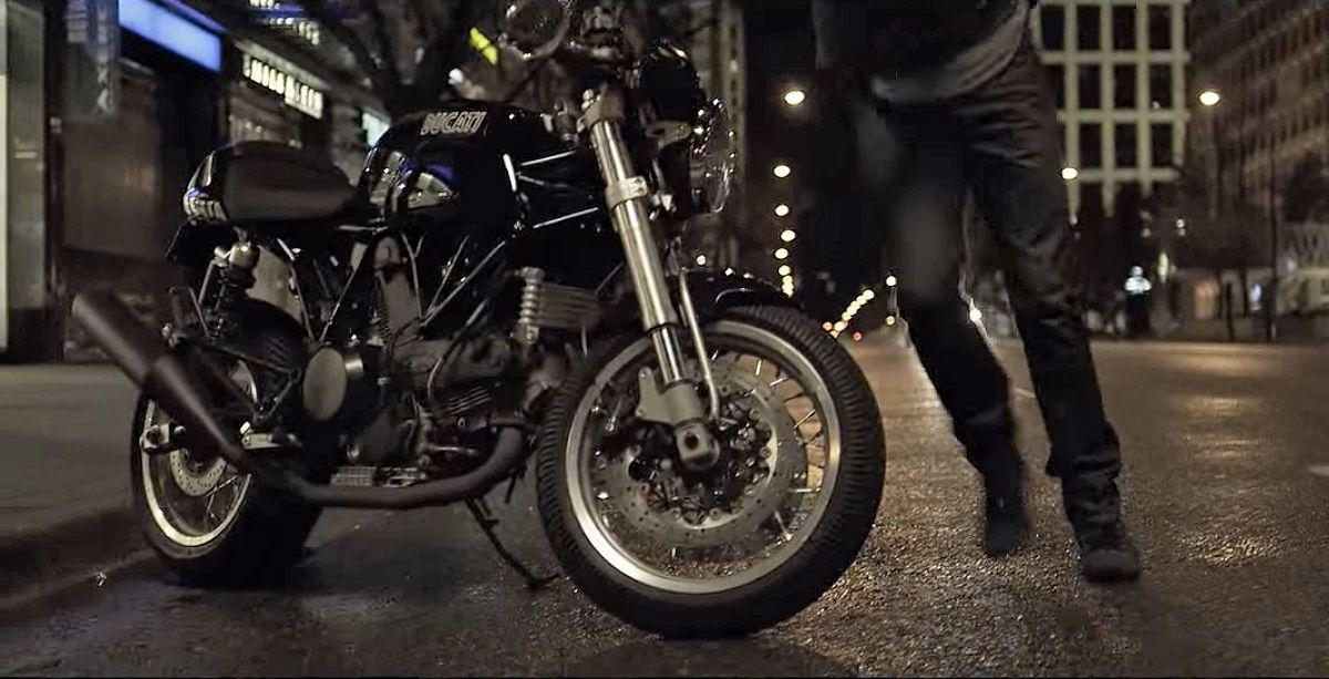 tronlegacymotorcycleducati6 Tron legacy, Ducati