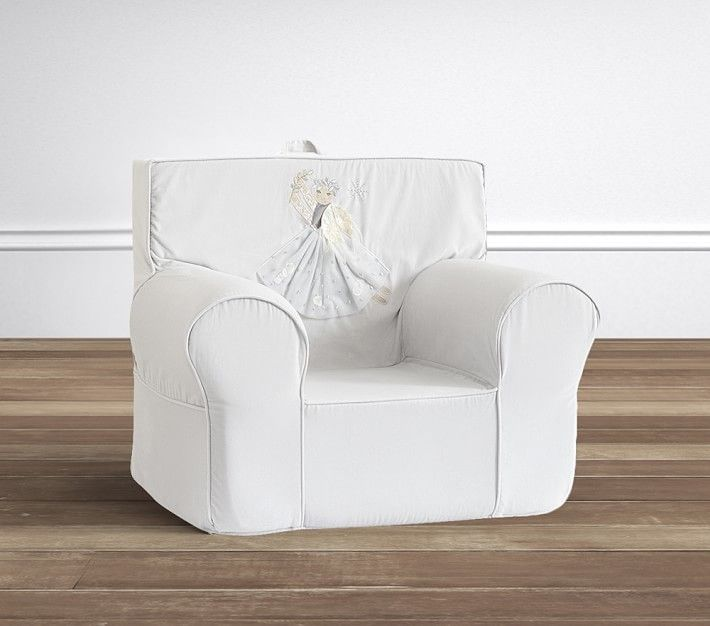 Astounding Light Gray Monique Lhuillier Ballerina Anywhere Chair174 Uwap Interior Chair Design Uwaporg