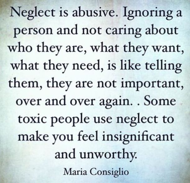 10 Toxic Relationship Quotes & Sayings