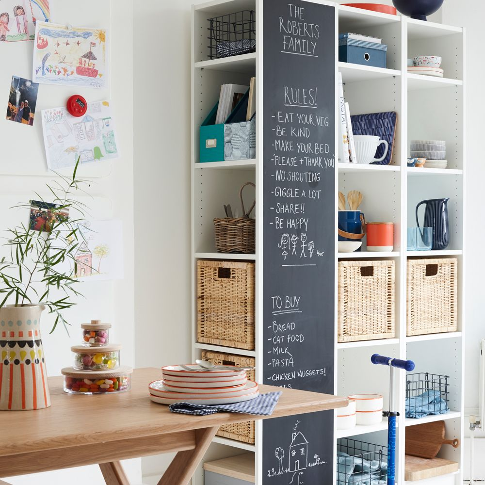 Photo of 25 IKEA hacks – simple updates on best-selling basics that anyone can do