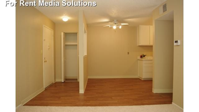 Green Leaf Meadows Apartments For Rent In Vacaville California