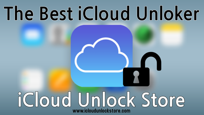 Now you can unlock your locked iDevice within very few