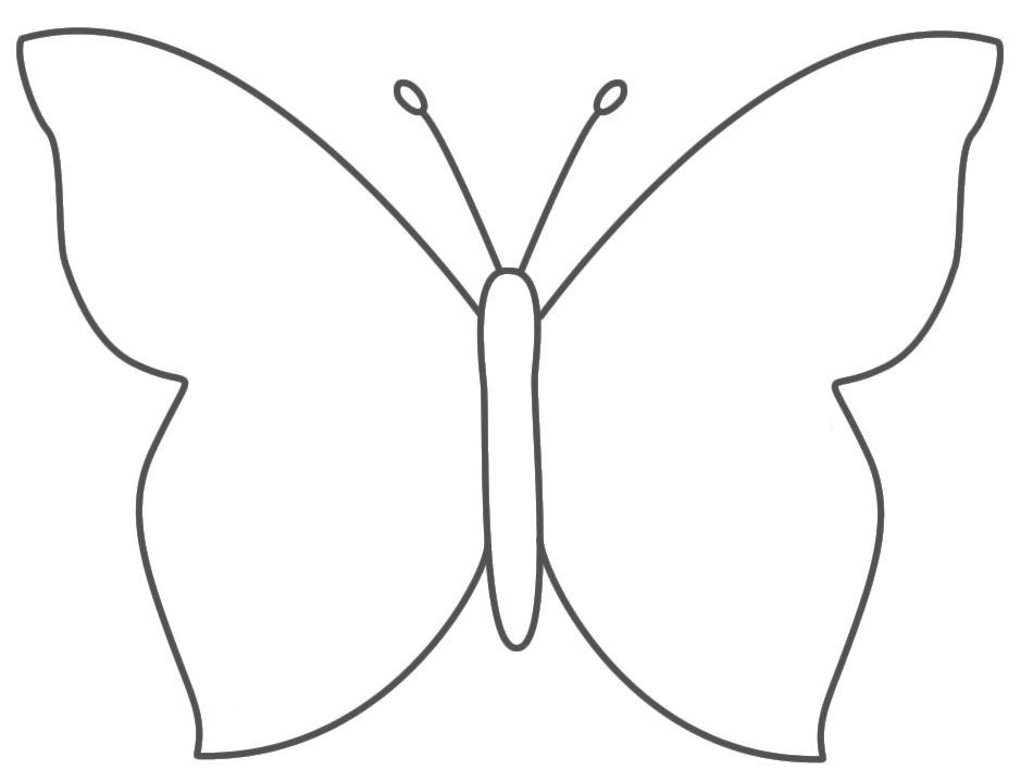 Tekening vlinder google zoeken knutsels pinterest for 3d tekening maken van badkamer
