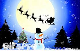 Christmas Gifs From The Darkness Into The Light Merry Christmas Animation Animated Christmas Merry Christmas Gif