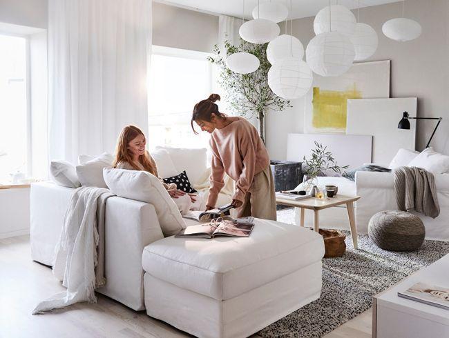 Strange Resultado De Imagen De Tendencias Decoracion Interiores 2019 Machost Co Dining Chair Design Ideas Machostcouk