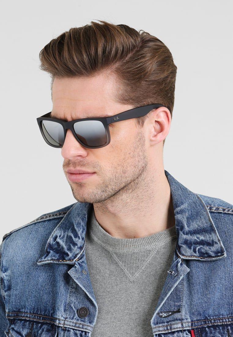 4159bd1479 Consigue este tipo de gafas de sol de Ray-ban ahora! Haz clic para ...