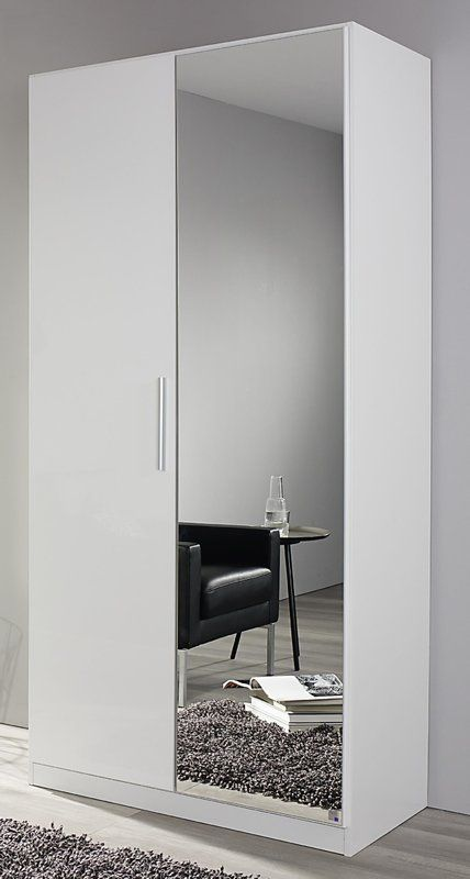 Minosa door wardrobe also pinterest rh