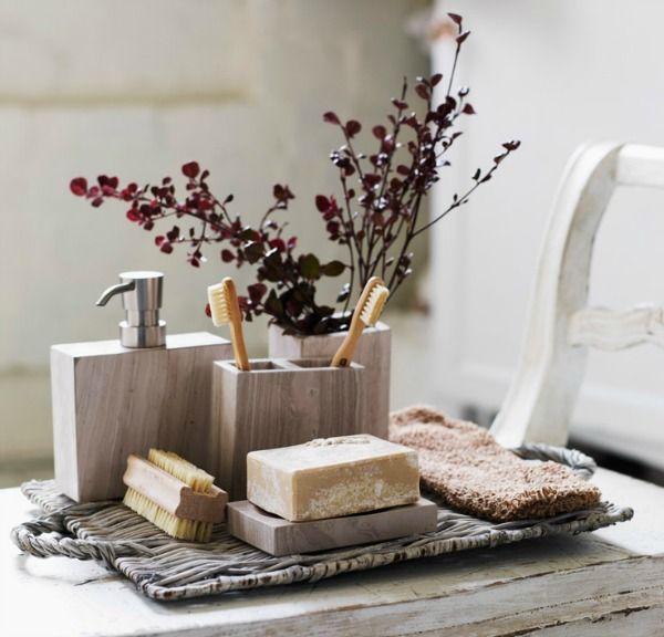Badkamer decoratie | #home | Pinterest | Showroom, Decorating and ...
