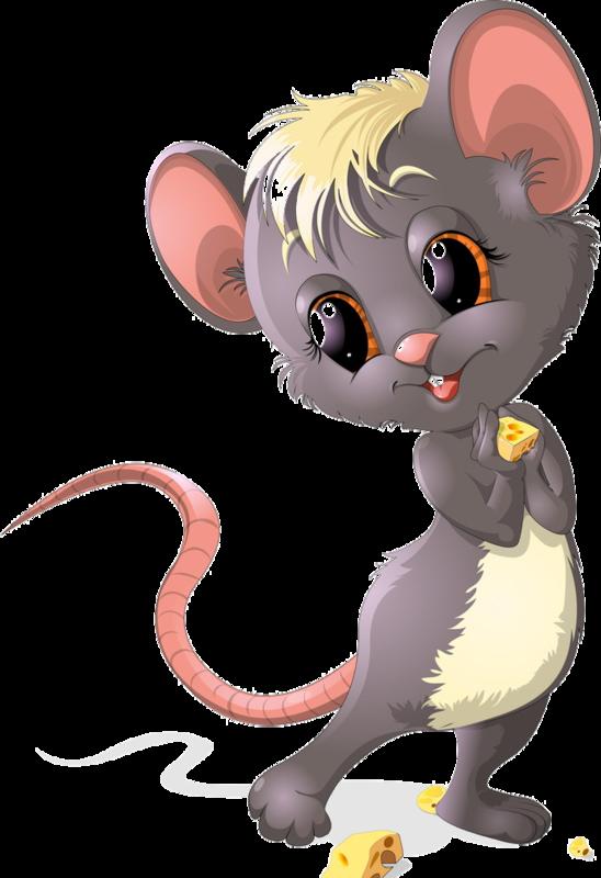 épinglé Par Debbie Bailey Ray Sur House Mouse Charming