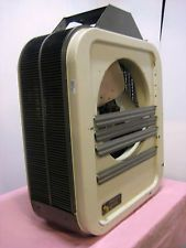 Emerson Chromalox Electric Heater 30 Kw Garage Shop Heater