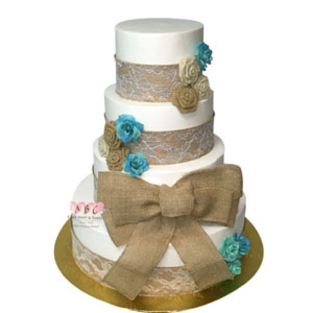 Country Wedding Cakes Pictures Cowboy Wedding Cake Cowboy