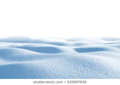 Snow Drift Images Stock Photos Vectors Shutterstock Background Design Stock Photos White Background