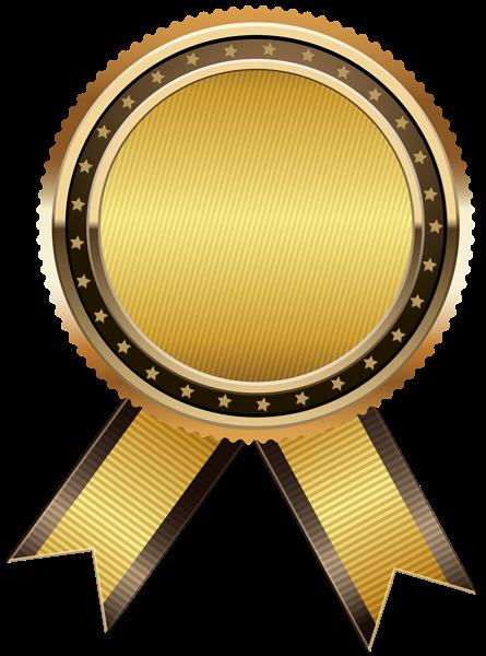 Coleccion De Gifs Imagenes De Medallas De Honor Plantillas De Diplomas Diseno De Diplomas Medalla De Honor