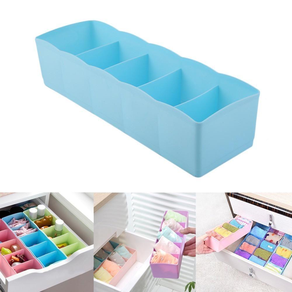 Multipurpose Storage Box Storage Box Multipurpose