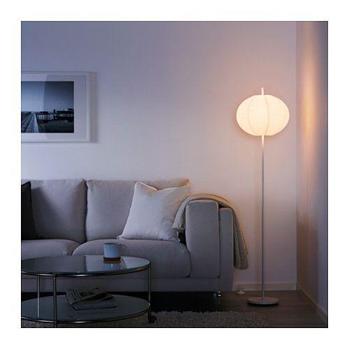 Com Compra Tus Muebles Y Decoracion Online Lamparas De Pie Lampara De Ikea Y Ikea