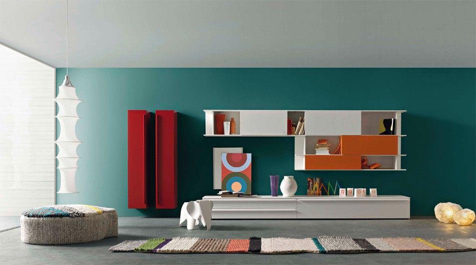 Soggiorno Sangiacomo ~ Best sangiacomo images book shelves bookcases