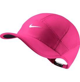 Nike Women s Feather Light 2.0 Hat - Dick s Sporting Goods  833ed1127b8