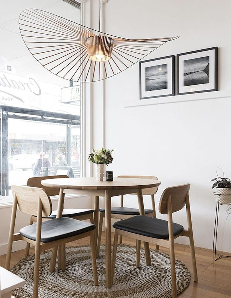 Vertigo Jener Liebe Mit Jener Aufhangung Vertigo Elle Decoration Pomysly Na Salon Meble Kuchnia