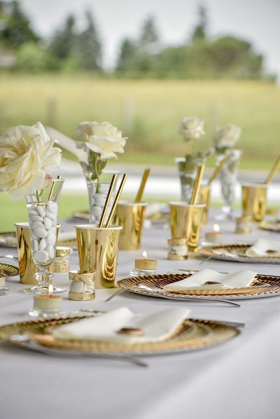 6 nautical verre à vin charme jardin fête mariages vacances toute couleur occasions