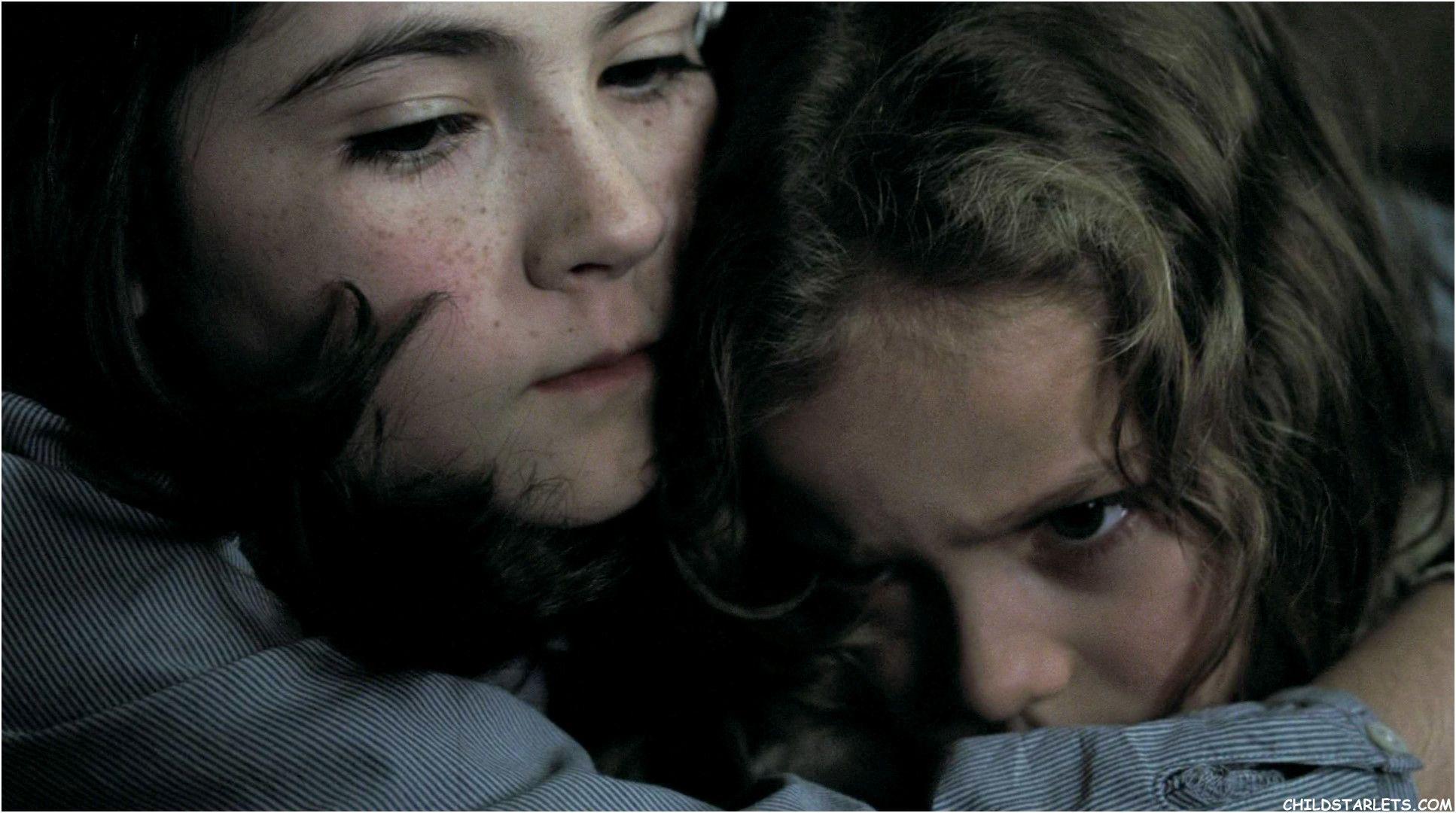 Isabelle Fuhrman Orphan Leena | www.imgkid.com - The Image ...