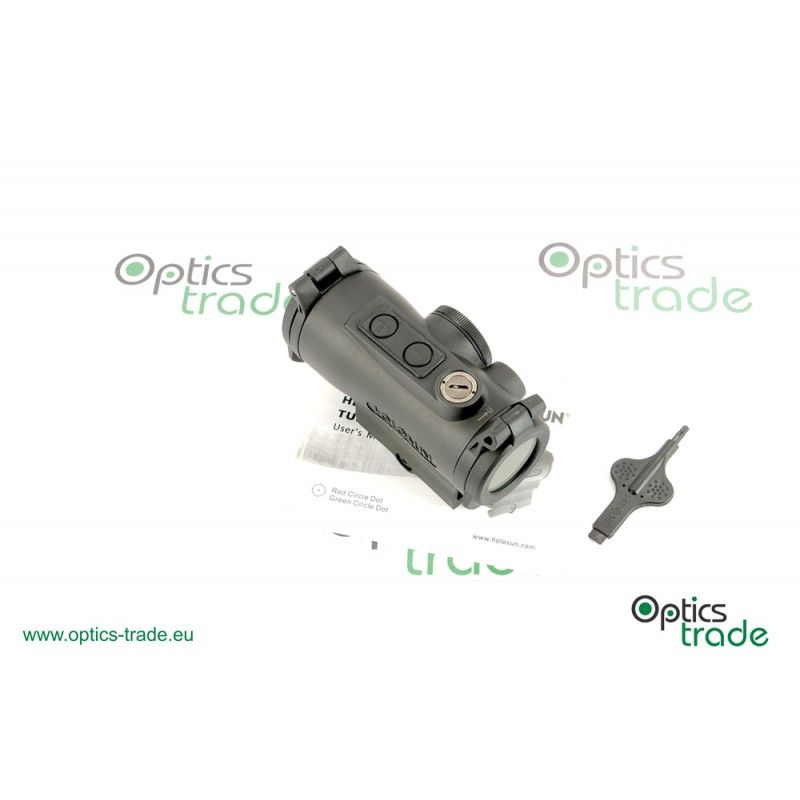 Presser Foot Shank Riccar Style #5013-LSA For Low Shank Machines
