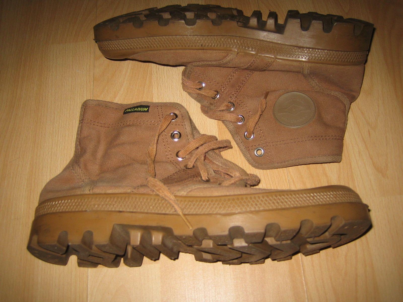 chaussures pataugas  e4c6483bc9d
