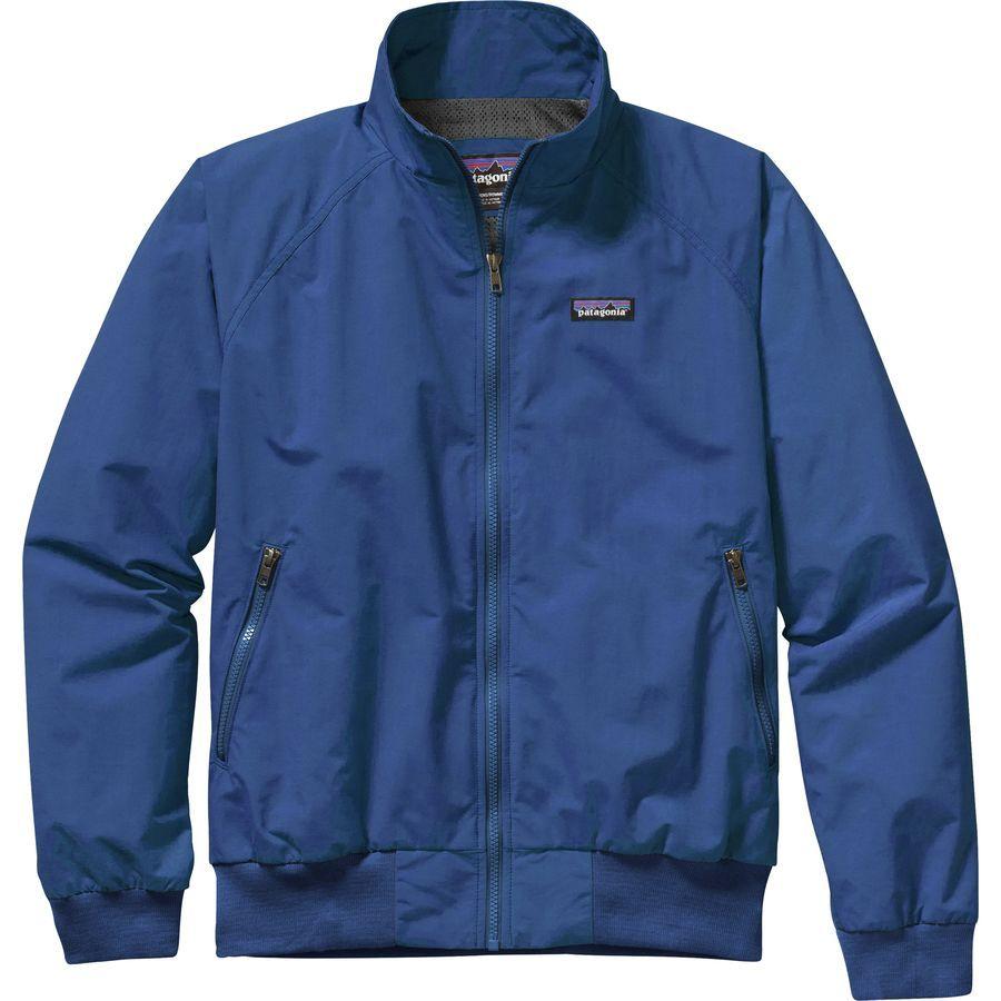 Baggies Jacket Men S Mens Jackets Leather Jacket Men Retro Jacket