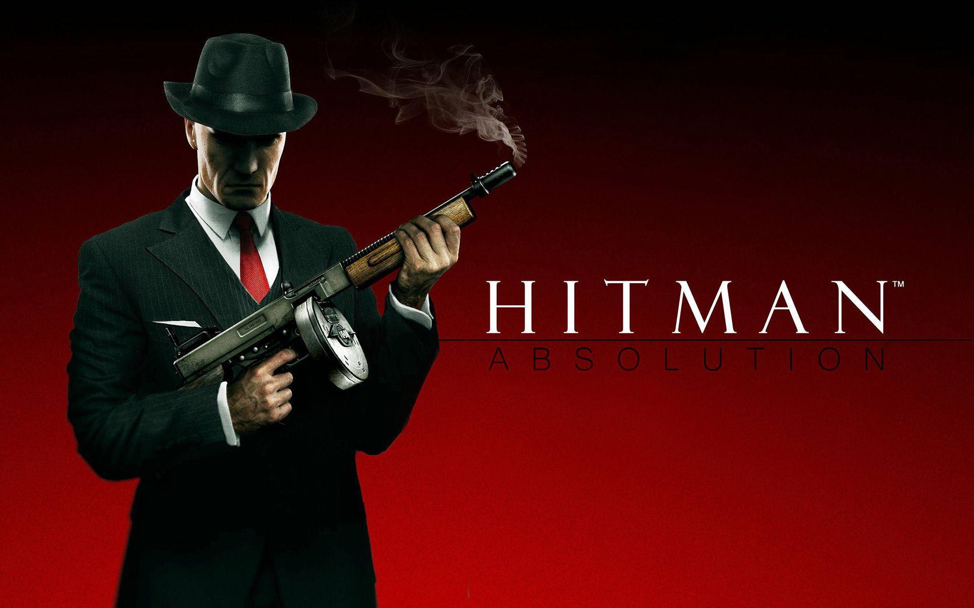 hitman absolution wallpaper desktop #t9p | awesomeness | pinterest
