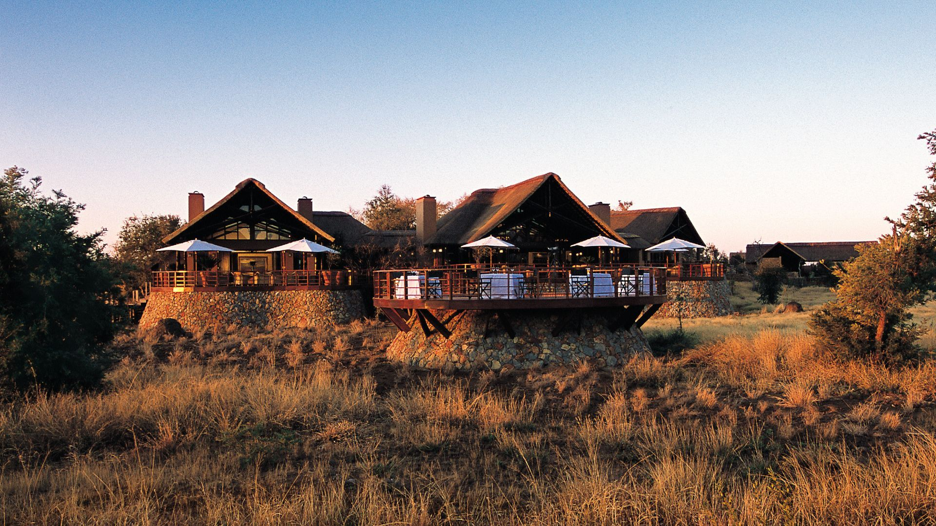 #Mateya Safari Lodge #Molatedi #Africa #SouthAfrica #Hotels #travel #travelblogger #travelgram #travelguide #travels #travelling #travelblog #traveladdict #traveladikkt #beautifuldestinations #bucketlist #luxury #luxurylifestyle #luxurytravel #luxurydestinations #lifestyle #lifestyleblogger #beautifulplaces #beautifulplace #beautiful #beautifuldestination