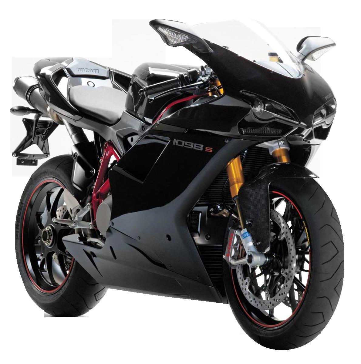 Ducati 1098 Png Image Ducati Ducati Motorcycles