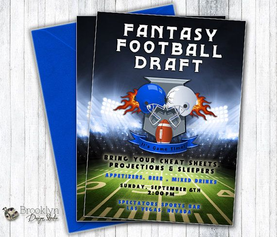 This Listing Is For A Custom Football Field Background With Football